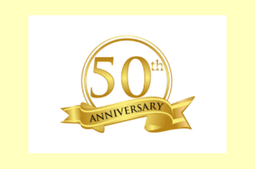 Jun12-ra-fiftieth-anniv-logo-contest