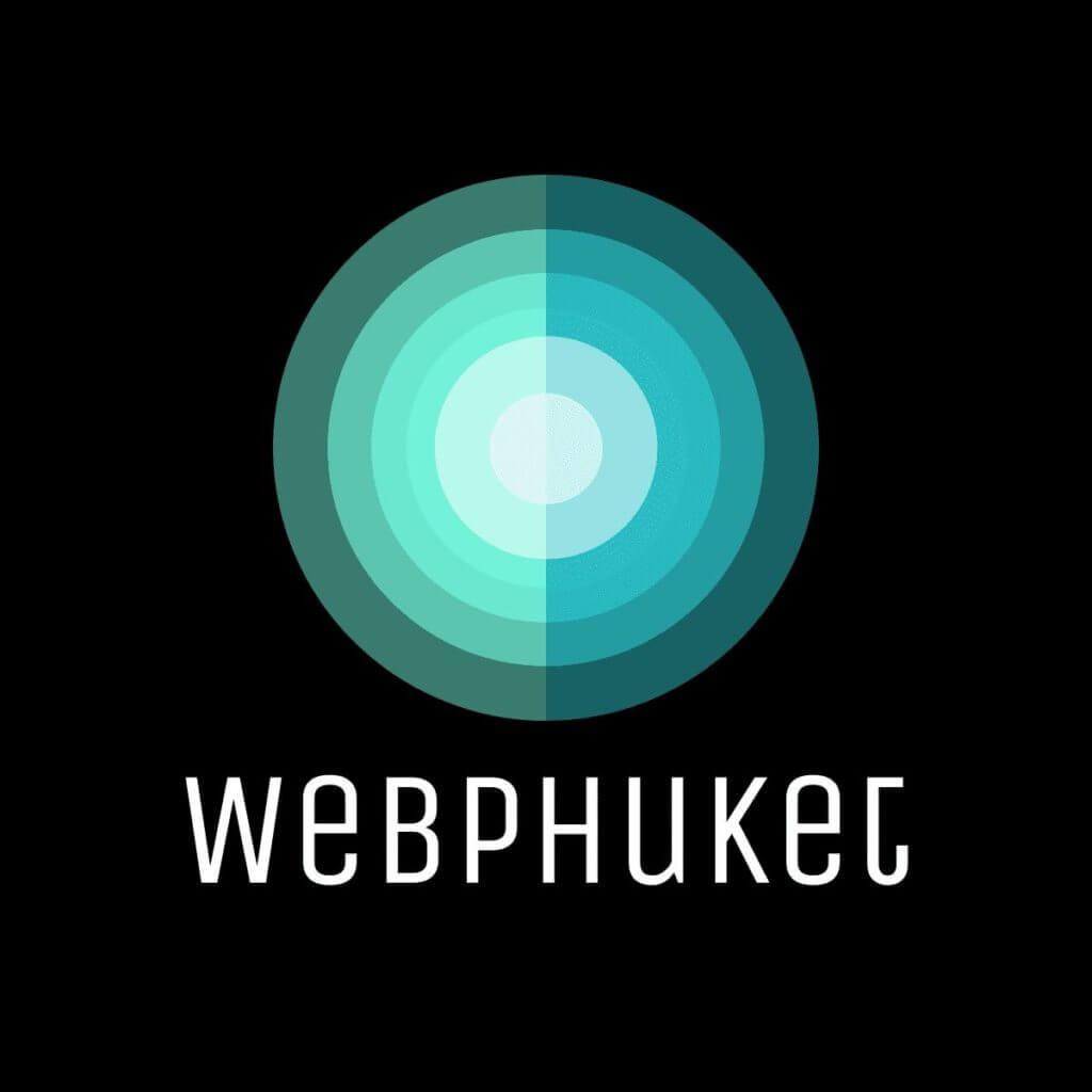 Webphuket-logo
