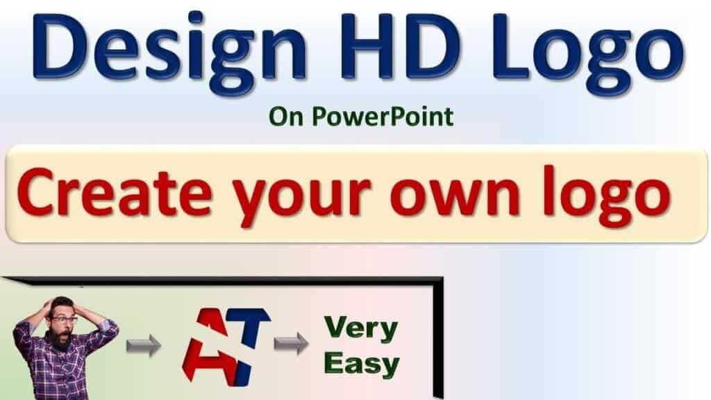Do-it-yourself-tutorials-create-your-own-logo Jpg