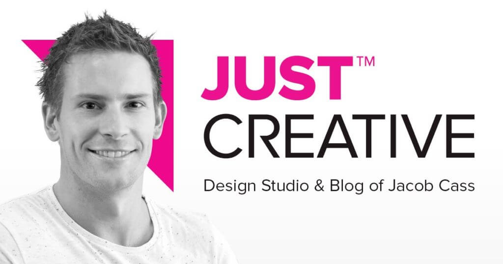 Justcreative-opengraph-2 Jpg
