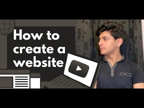 1596649609 Do-it-yourself-tutorials-how-to-create-a Jpg