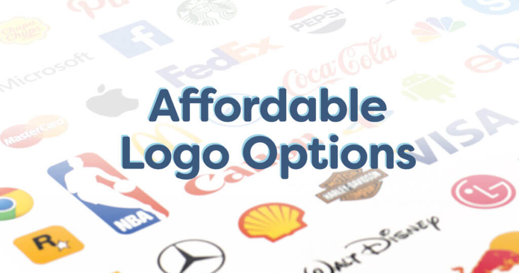 Affordable-logo-options Jpg