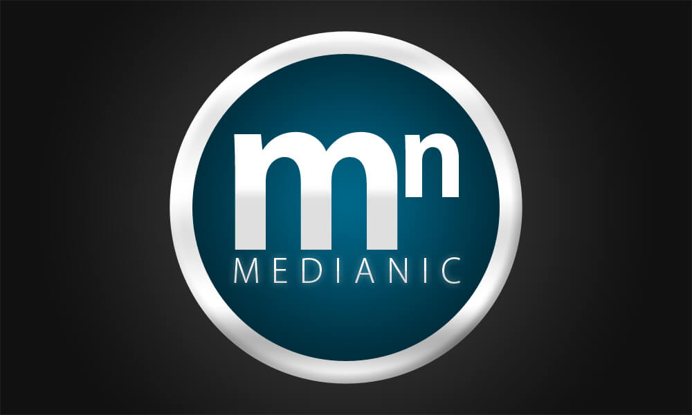 Medianicwebdesign Jpg