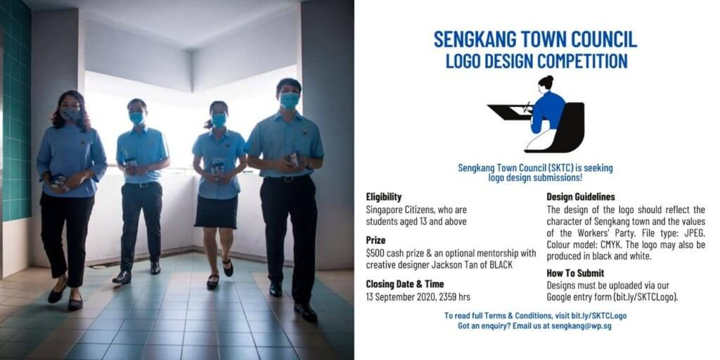 Sktc-logo-design Jpg