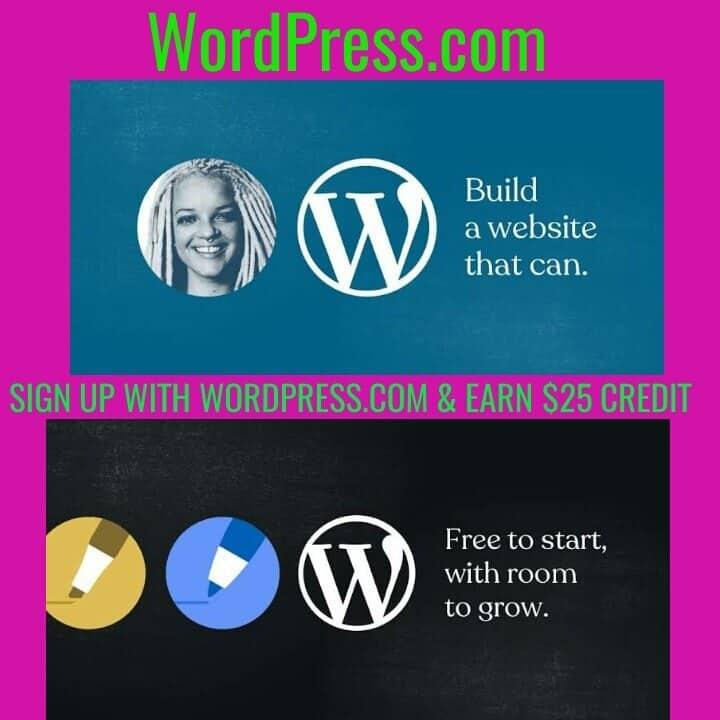 Wordpress-logo-from-jb1 Jpg