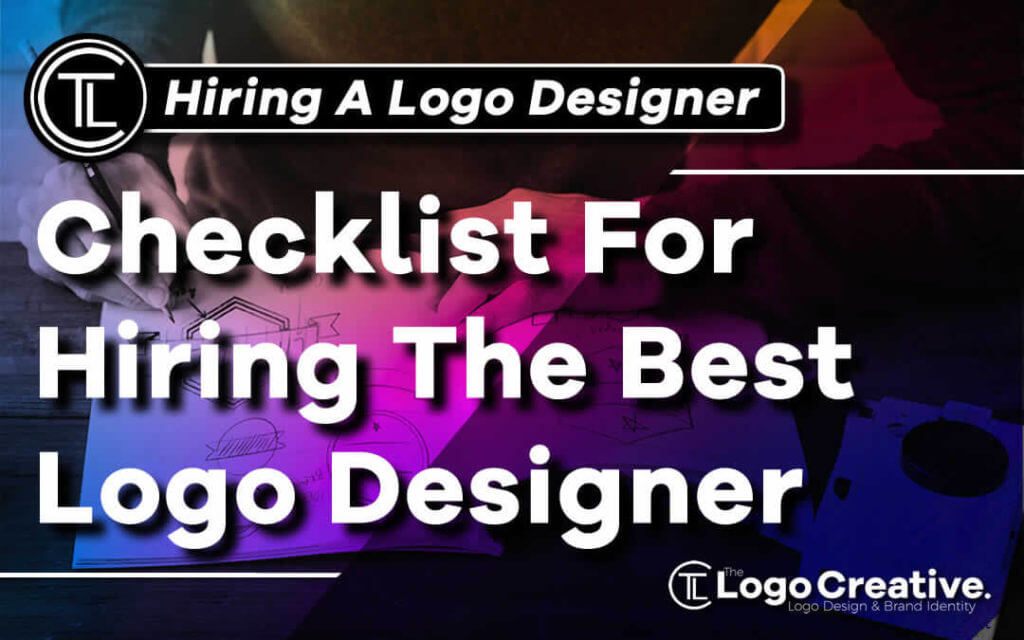 Checklist-for-hiring-the-best-logo-designer Jpg