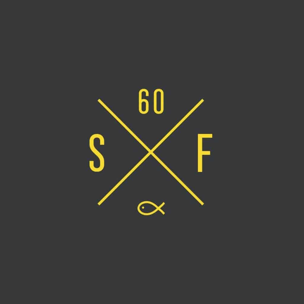 Eat-logo-design-blog-feature-v1 Jpg
