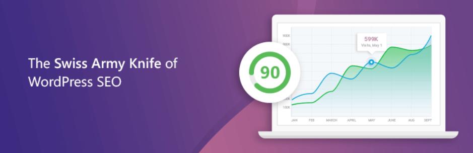 Wordpress-seo-plugin-–-rank-mat Png