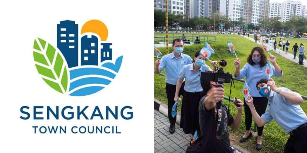 Sengkang-town-council-now-has-a-logo-design-represents-hdb-estates-natural-appeal-2 Jpg