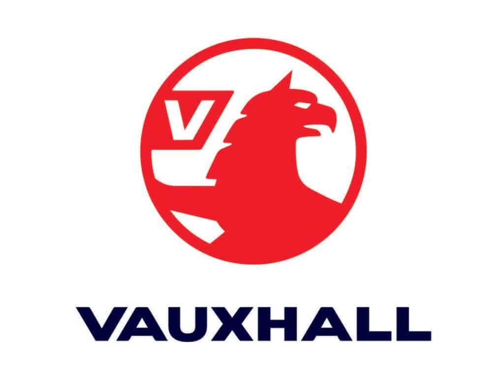 Vauxhall-logo-1 Jpg