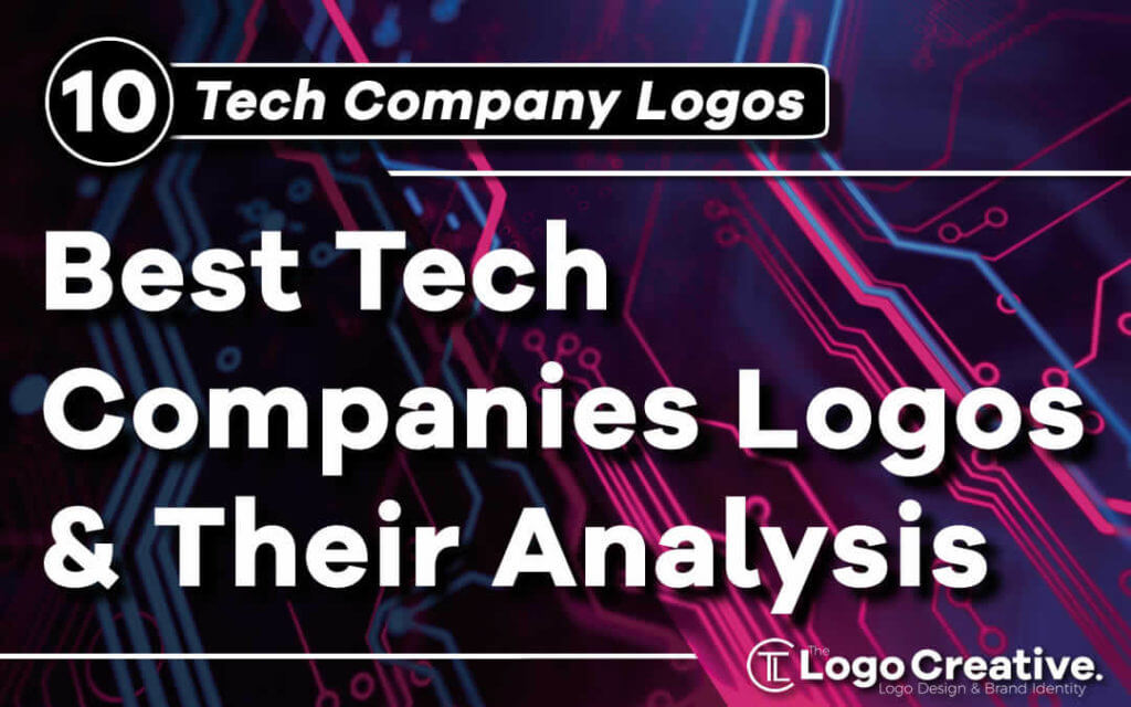 10-best-tech-companies-logos-their-analysis Jpg