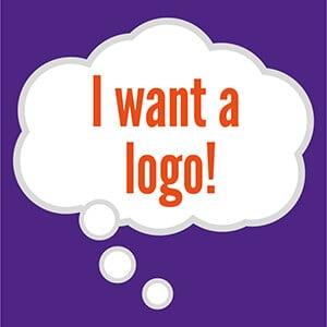 I-want-a-logo-01 Jpg
