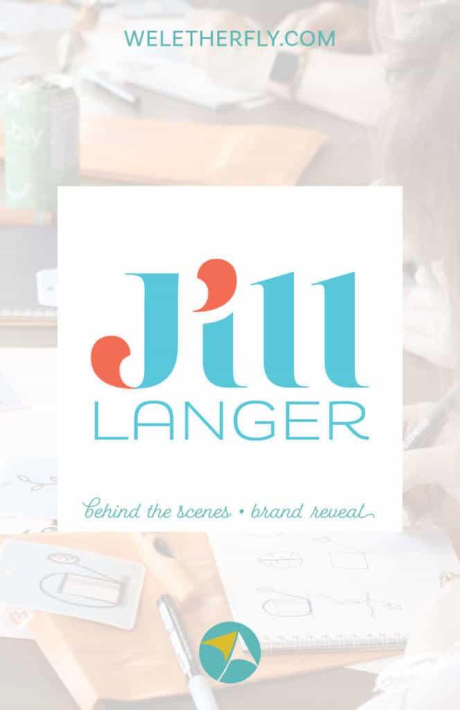 Jilllanger-1-blog-intro- Jpg