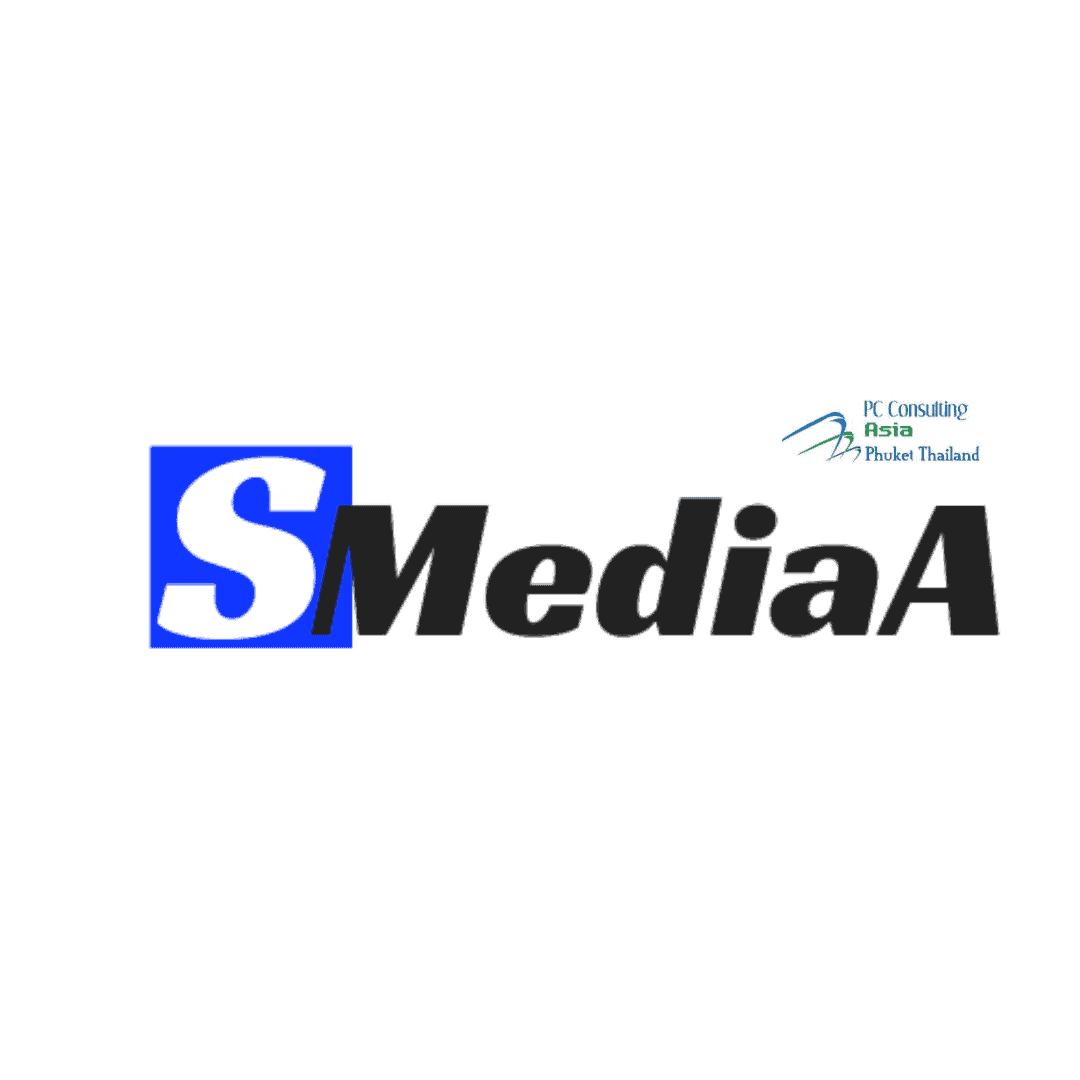 Pcca Social Media Asia