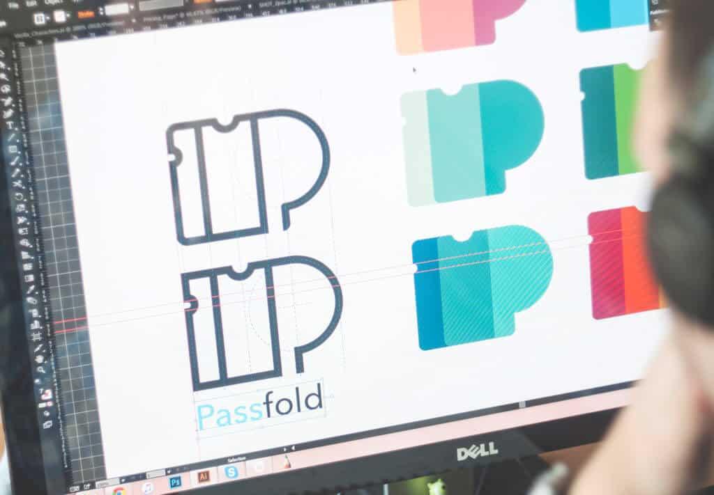 Passfold-logo-tubik-studio Jpg