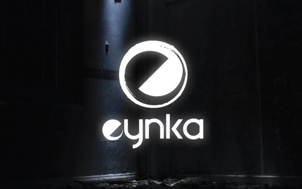 Blog Eynka Logo2-1 Jpg
