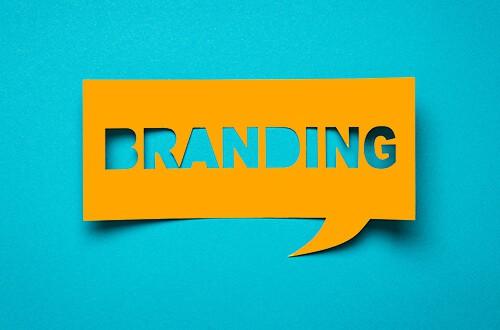Branding Jpeg