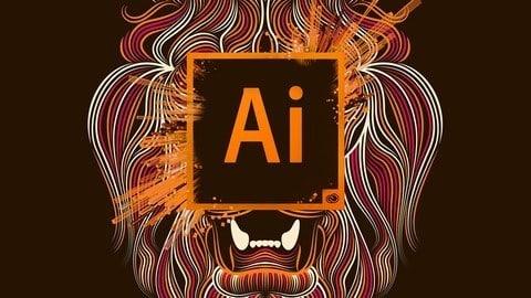 Professional-logo-design-using-adobe-illustrator-cc-2020 Jpg