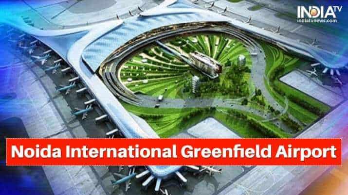Noida-airport-1608270808 Jpg