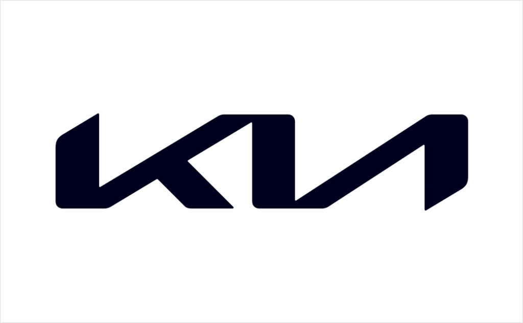 2021-kia-new-logo-design Png