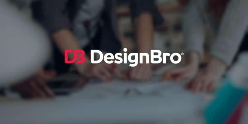 Designbro-logo-1200-x-600 Jpg