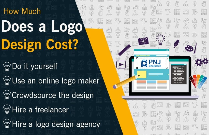 How-much-does-a-logo-design-cost Jpeg