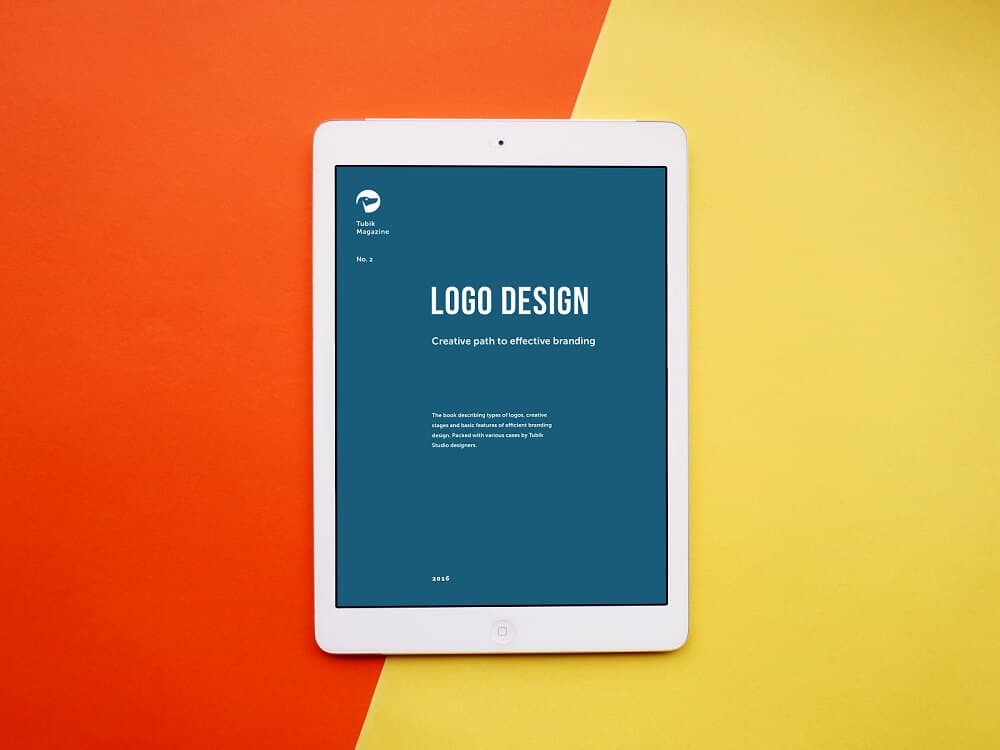 Logo-design-free-ebook-by-tubik-1 Jpg