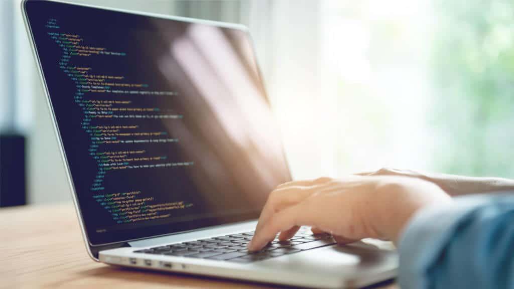 Code-html-schema-structured-data-ss 1089903890-1920x1080-1 Jpg