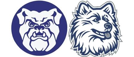 Butler-uconn-logo-design Jpg
