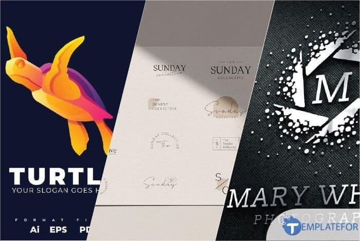 Modern-logo-template Jpg