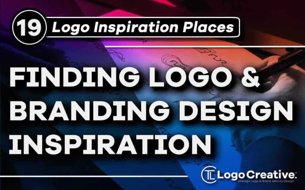 Top-19-places-to-find-logo-branding-design-inspiration Jpg