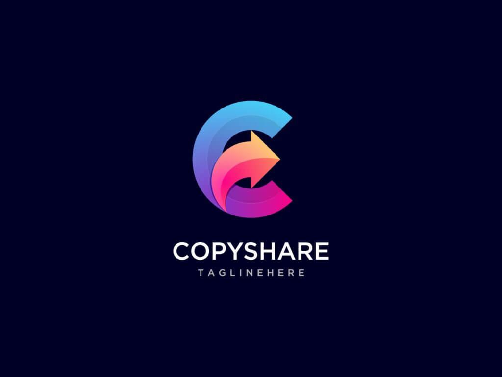 Copyshare 4x Jpg