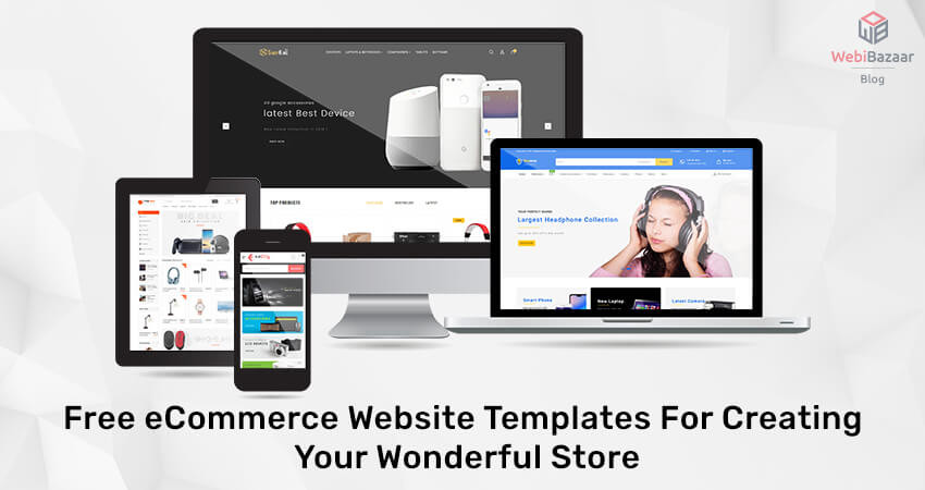 0-free-ecommerce-website-templates-for-creating-your-wonderful-s Jpg