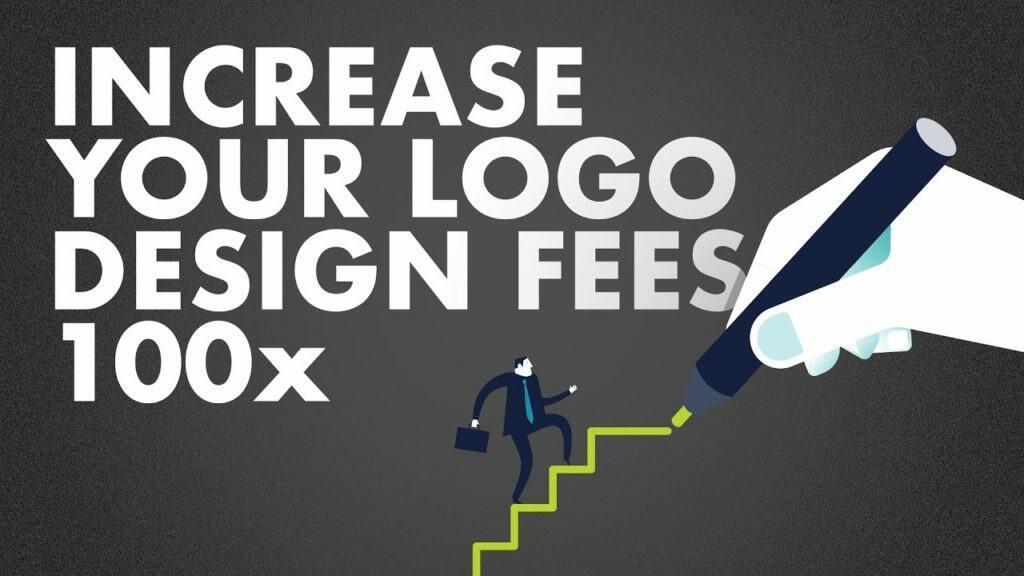 5ec3f46117ccb4677bb82209 Increase-logo-design-fees Jpg