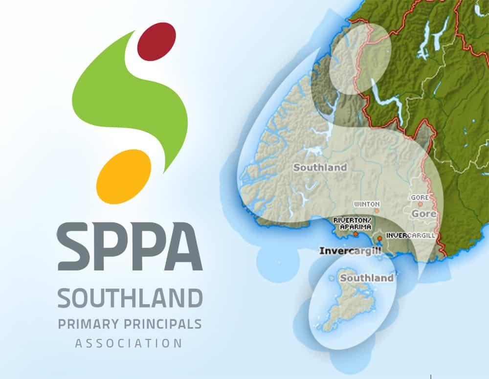 Southland-primary-principals-assn-logo-image Jpg
