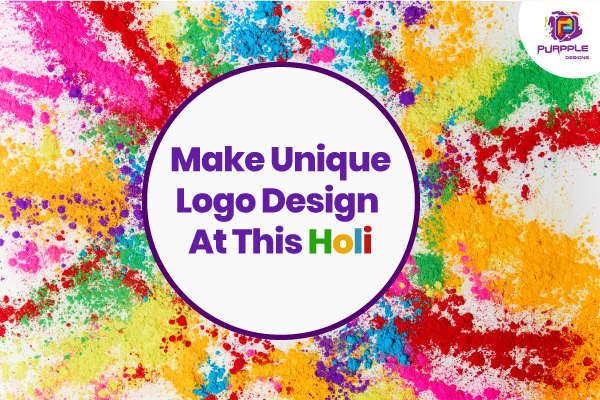 This-holi-reward-your-business-with-a-spectacular-logo-design Jpg