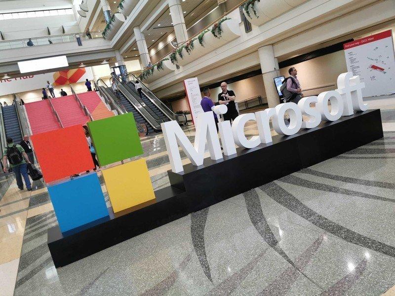 Microsoft-logo-ignite-2019 Jpg