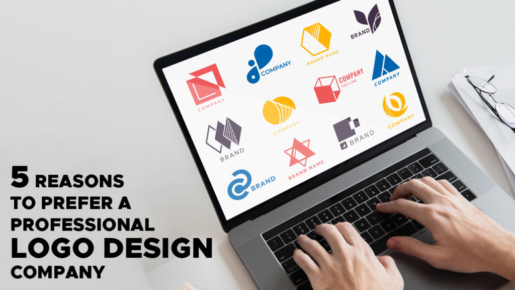 5-reasons-to-prefer-a-professional-logo-design-company Jpg