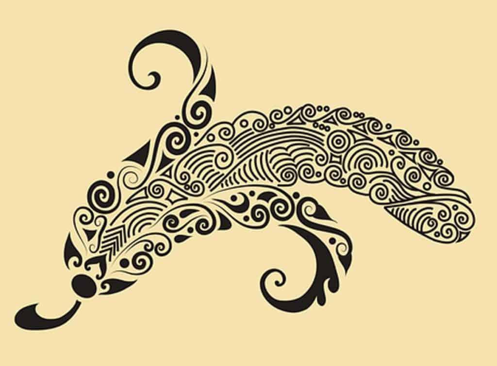 Canva-logo-design-free Jpg