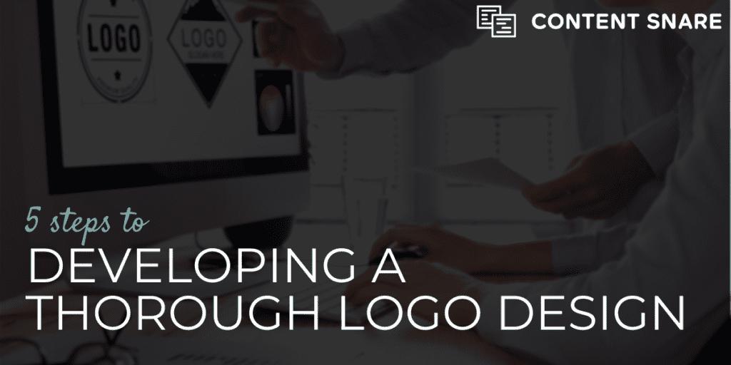 Logo-design-brief Png