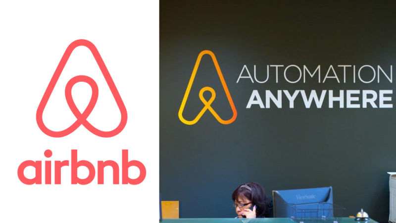 Airbnb Jpg