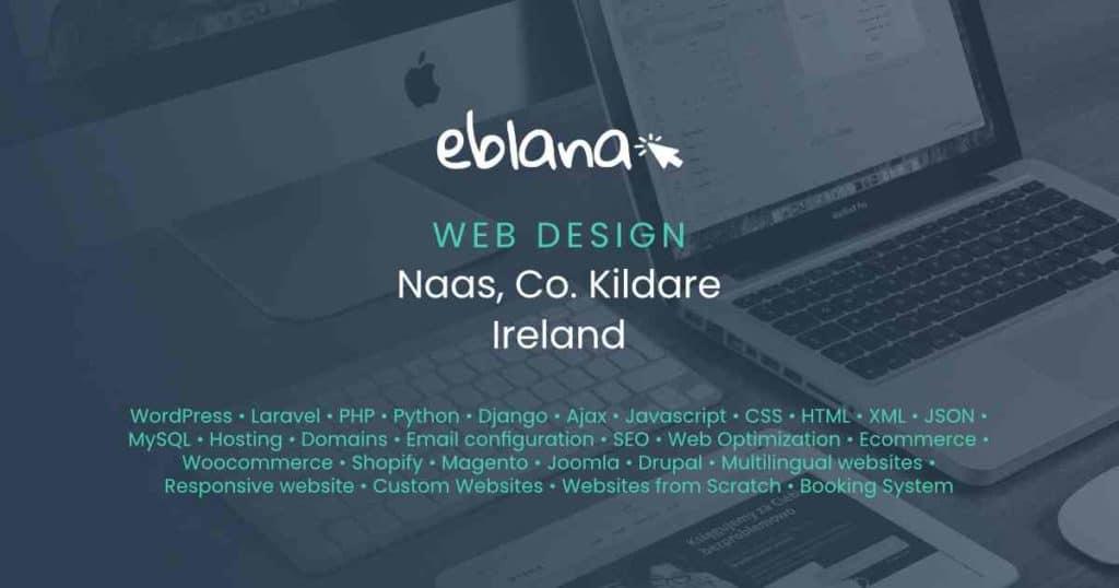 Web-design-naas-kildare-ireland Jpg