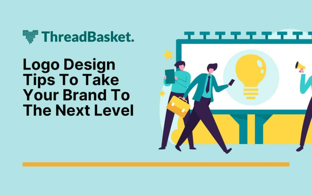 Logo-design-tips-to-take-your-brand-to-the-next-level-social Jpg