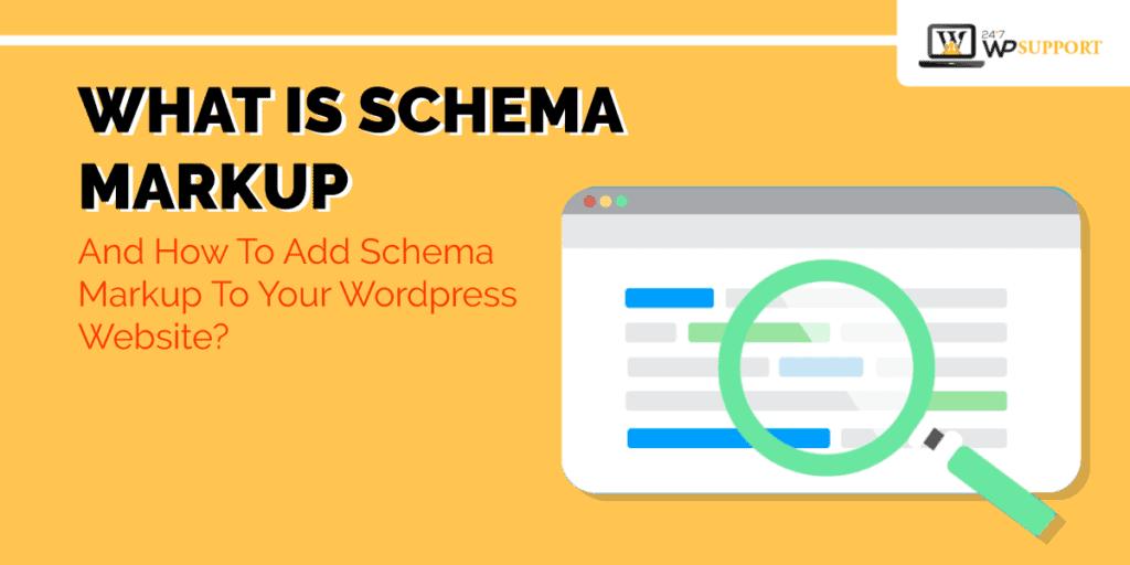 Schema-markup Png