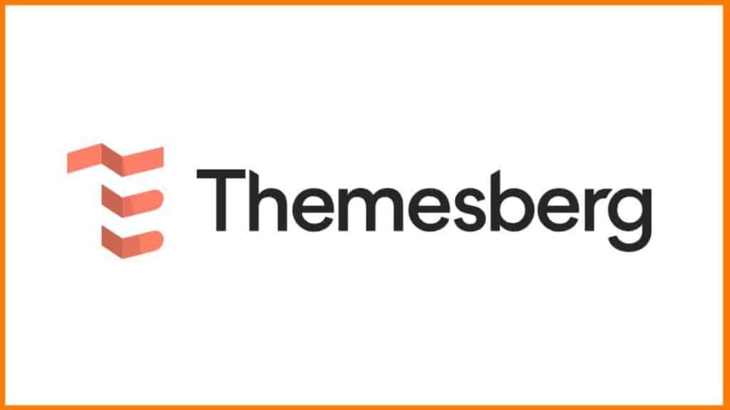 Themesberg Startuptalky Jpg