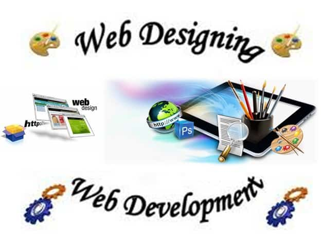Bring Your Business Online Create A Website With The Best Website Development Company In Kolkata 38bep 1 Jpg
