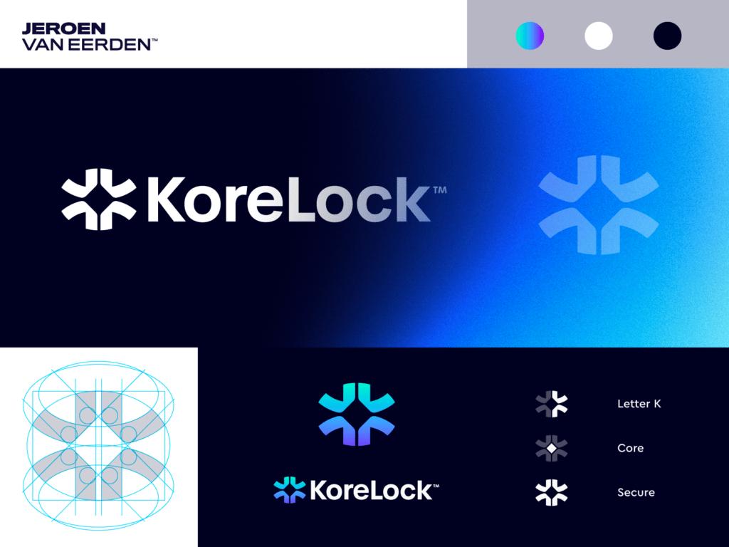 Korelock-dribbble-jeroenvaneerden 4x Png