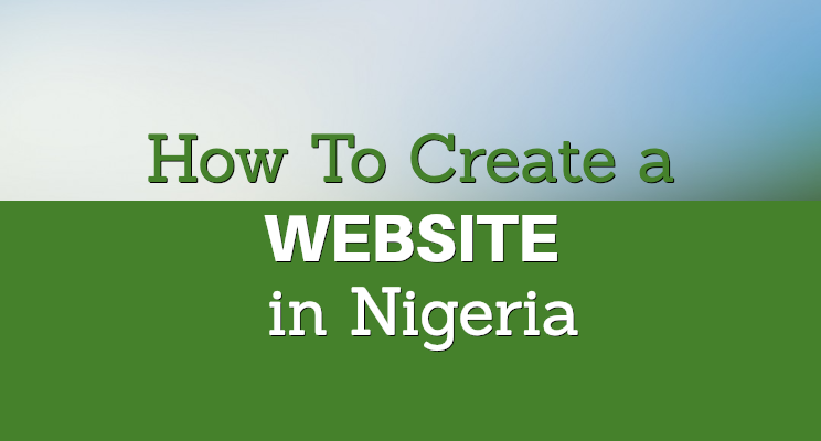 How-to-create-a-website-in-nigeria Png