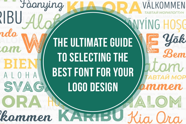 Best-fonts-logo-design Jpg