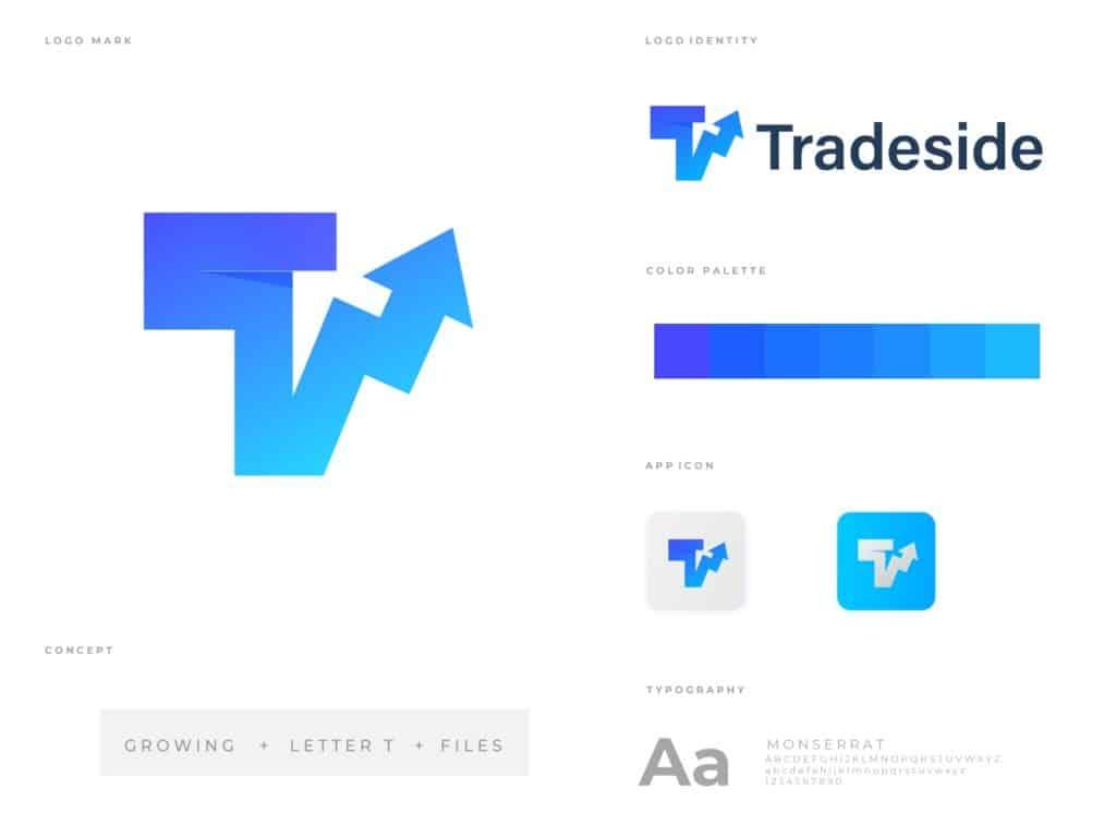 Tradeinsider-logo-design 4x Jpg